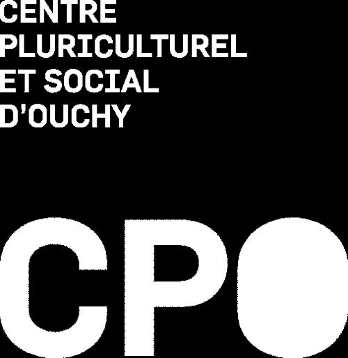 CPO, Centre pluriculturel et social d'Ouchy