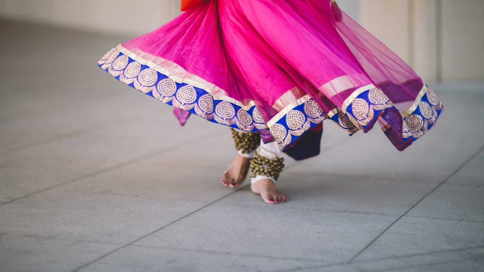 saksham-gangwar, CPO, cours