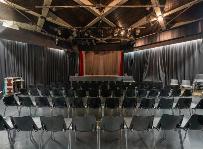 CPO Théâtre