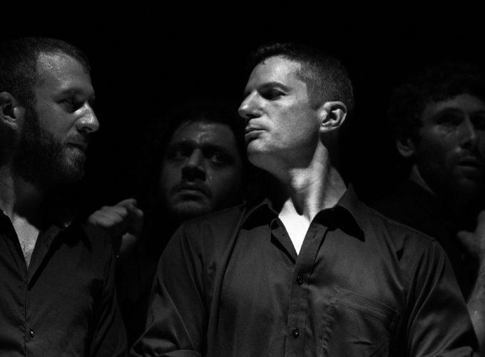 ImproLido – «Last Call»