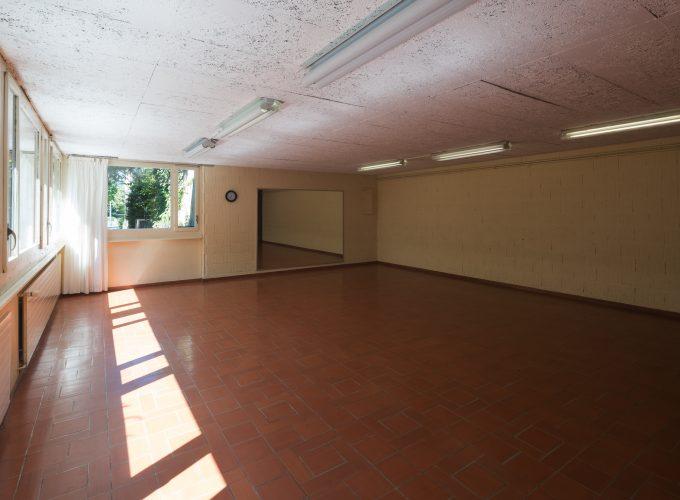 cpo salles-008