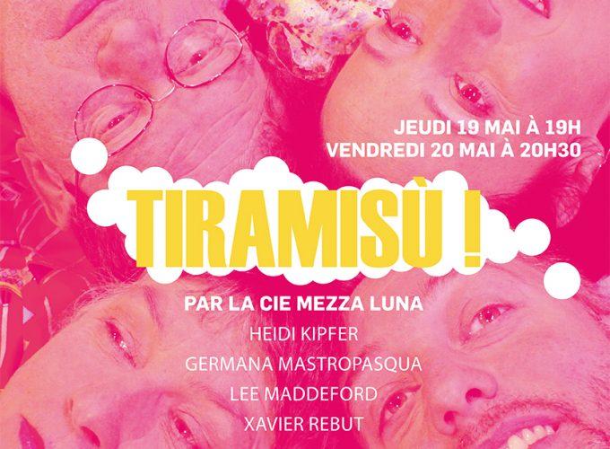 CPO-Tiramisu_affiche-A3_DEF.indd