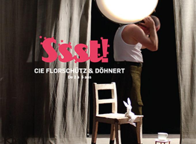 ssst-flyer-A6_2mm.indd