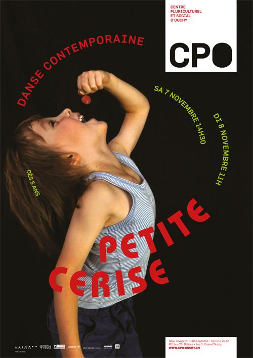 CPO-A3-PETITE-CERISE.indd