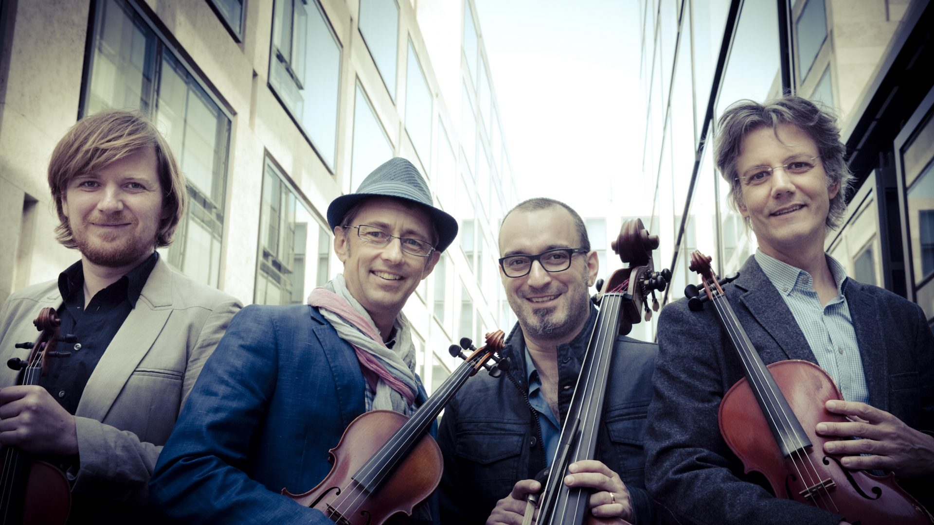 CPO_Helvetic Fiddlers1