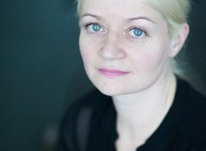 Anne-Catherine_Savoy_CPO