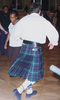 Bal écossais3