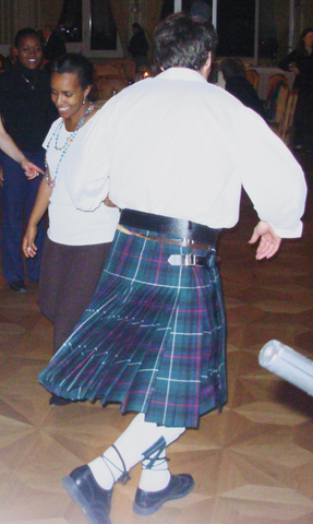 Bal écossais3bis
