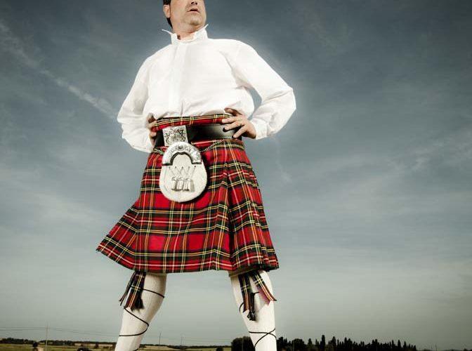 Bal écossais5
