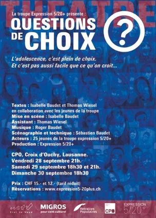 Choix3