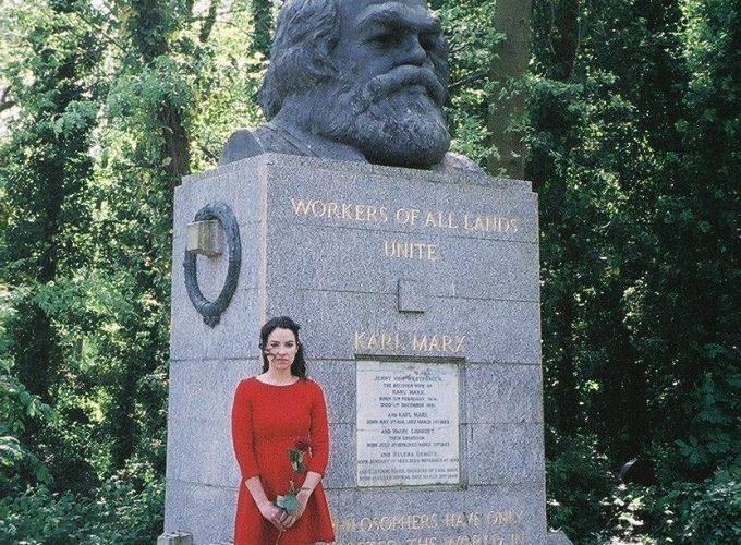 CPO_AudreyVernon_Marx et jenny (1)