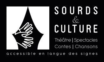 logo-Sourds&Culture, CPO