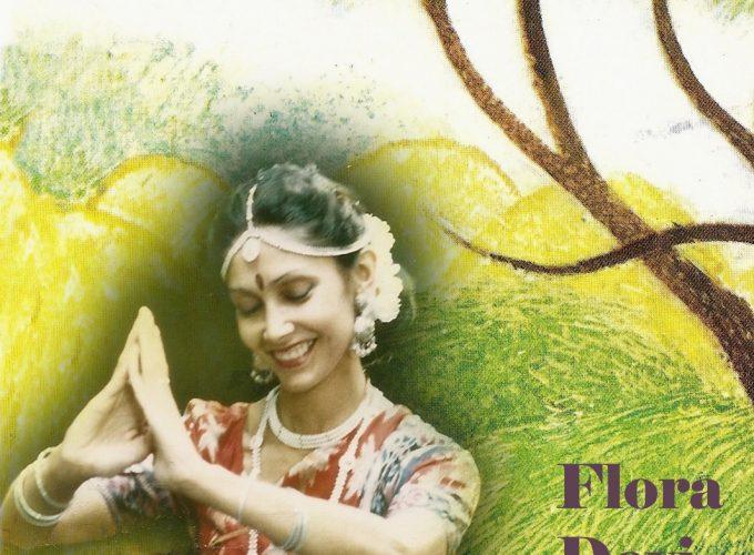 Flora devi4