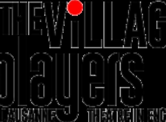 VillagePlayers-headerLogo