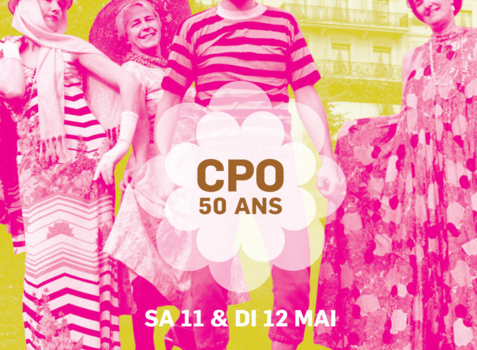 A6_50ans_CPO_prodok.indd