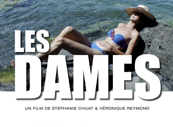 CPO_Les Dames_ LD_AFFICHE260918_HD