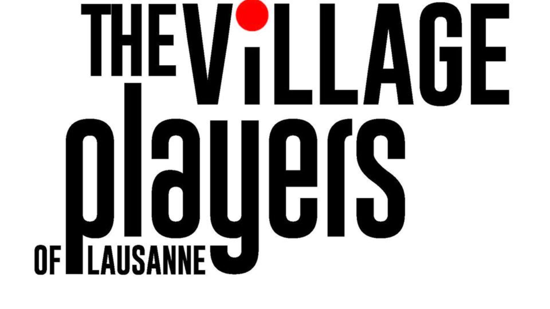 CPO_Village Players