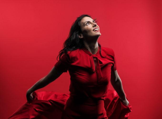 CPO Olivia Moore 1 ┬®Julien Benhamou