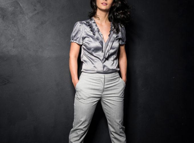CPO Olivia Moore 3 ┬®Julien Benhamou