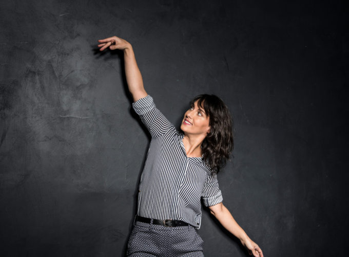 CPO Olivia Moore 4 ┬®Julien Benhamou