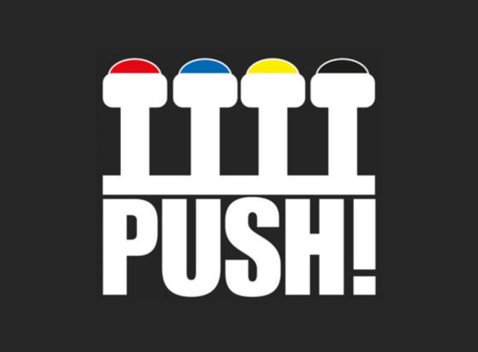 push CPO