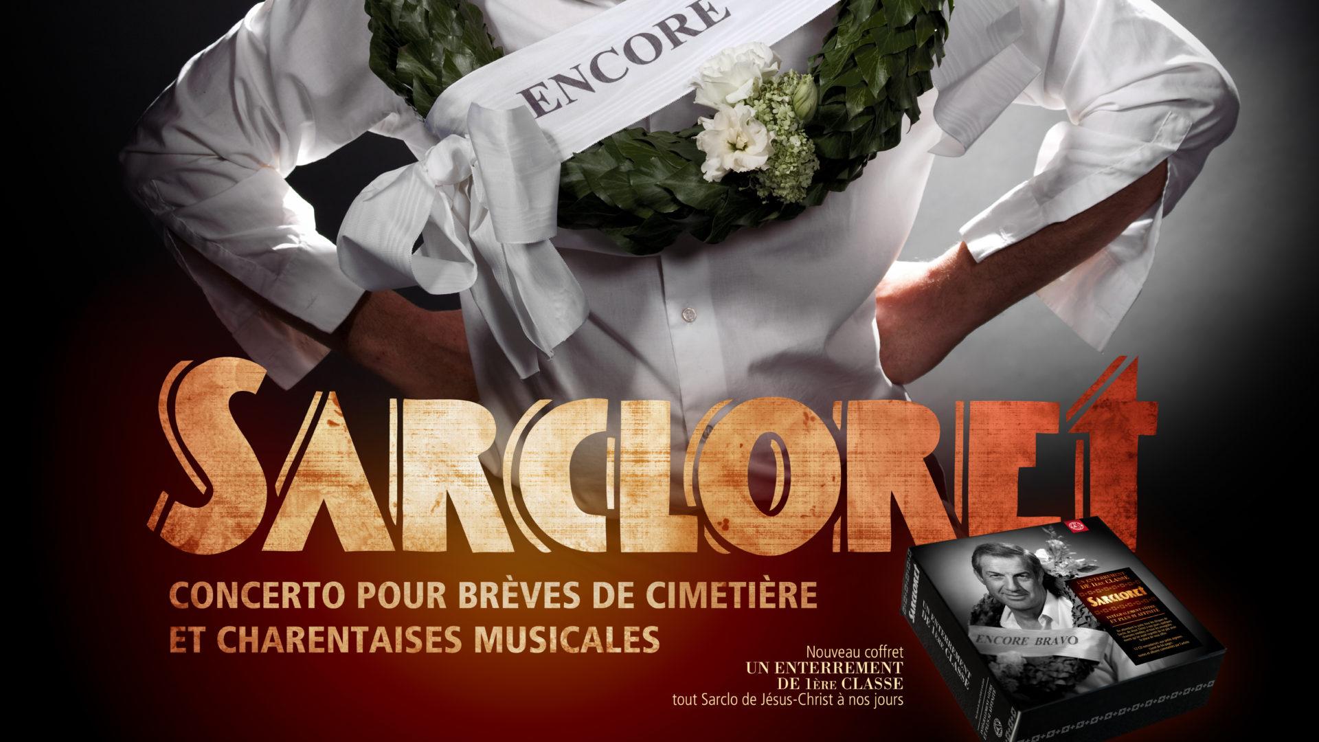 Sarclo