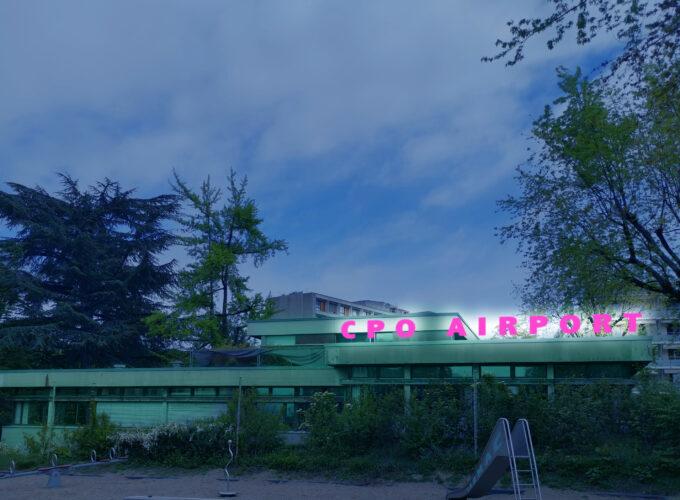 cpo-airport