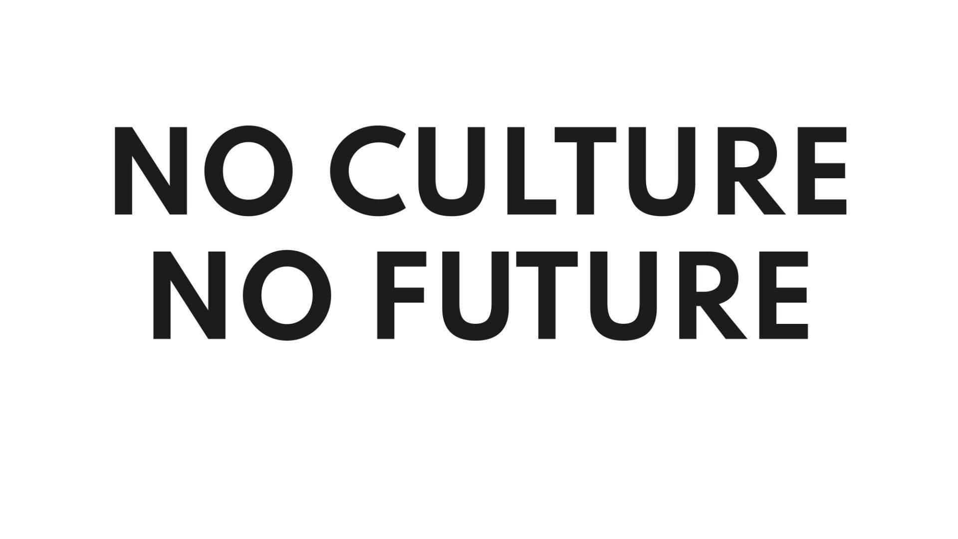publication-insta-noculturenofuture